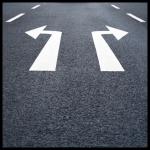 2 Paths